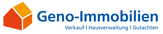 Geno-Immobilien GmbH